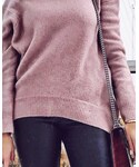 REISS | (Sweatshirt)