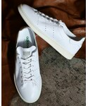 adidas | adidas Stan Smith Lea Sock(スニーカー)