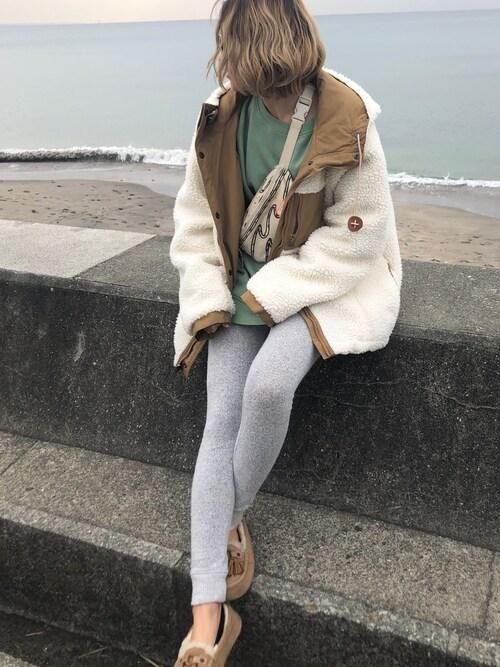 https://wear.jp/maaaaacho/14075665/