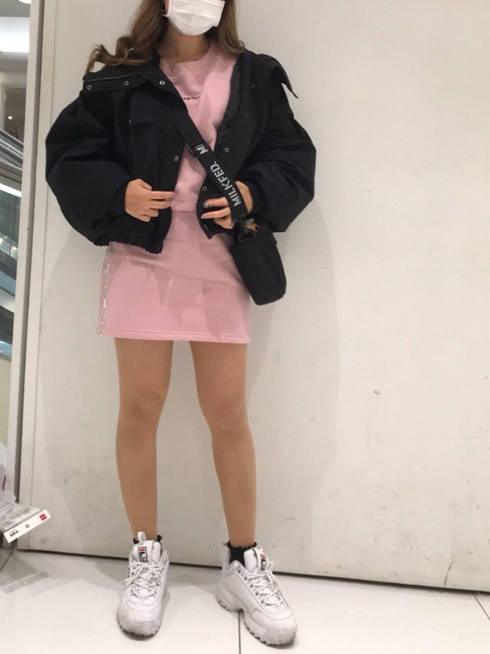 https://wear.jp/riorio68/16163865/