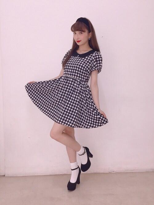 https://wear.jp/mimiooo04/10440848/