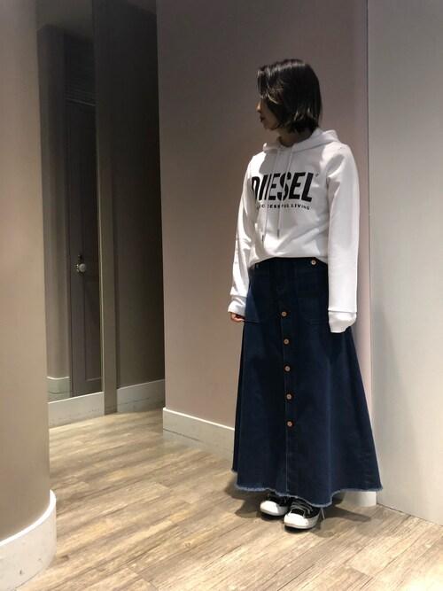 https://wear.jp/dieselmizuta/15061830/