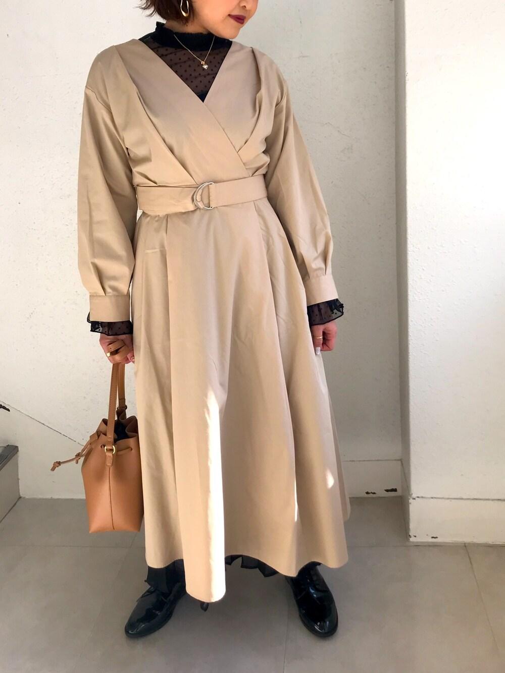 https://wear.jp/coconuts0521/16245851/