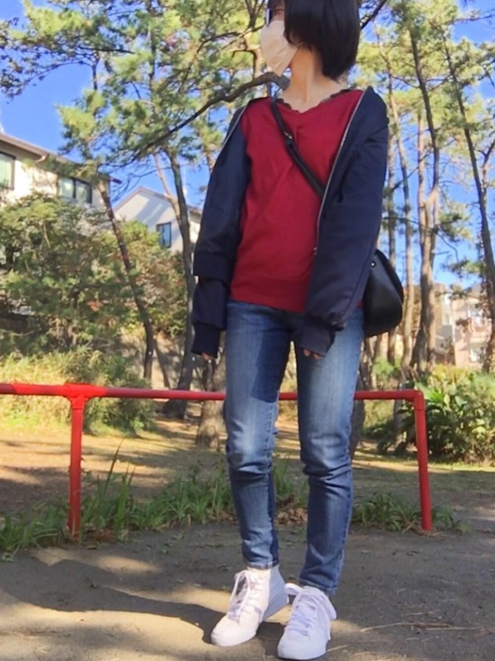 https://wear.jp/wear0109/15727481/