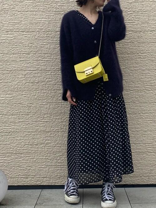 https://wear.jp/reoreo625/15911063/