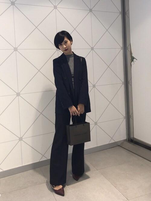 https://wear.jp/hsuanhihi/14423528/