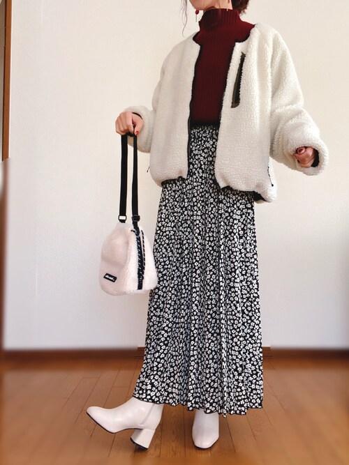 https://wear.jp/cutesalon9010/16096271/