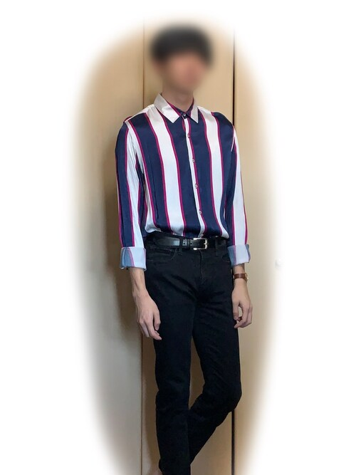 https://wear.jp/wataru1704/16849817/
