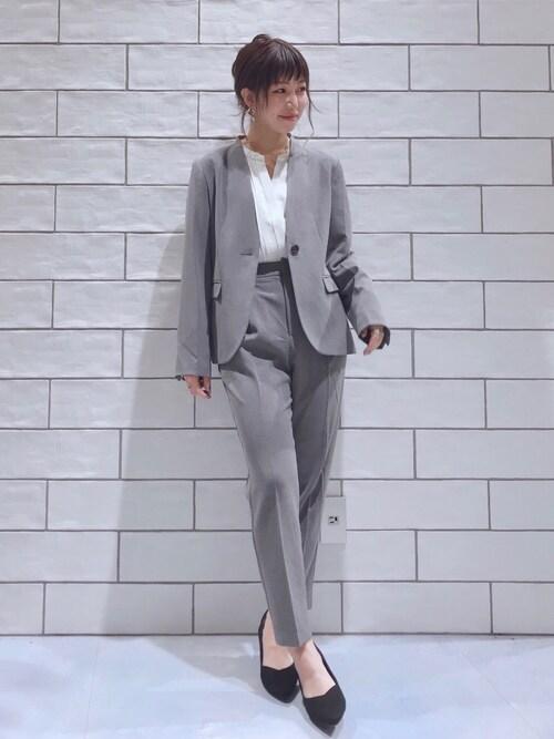 入園式 セレモニースーツ