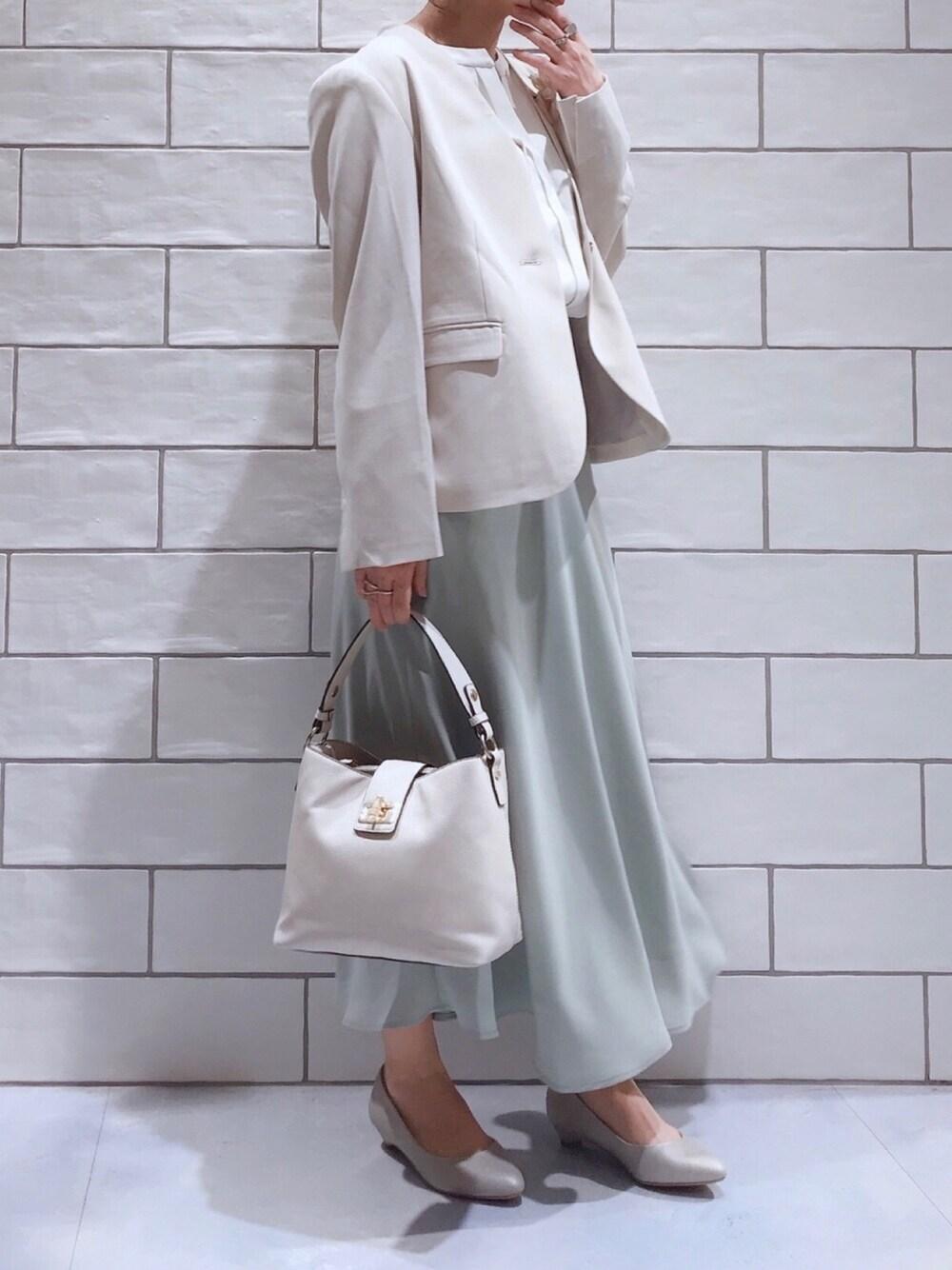 https://wear.jp/lepsim2013_59/16141629/