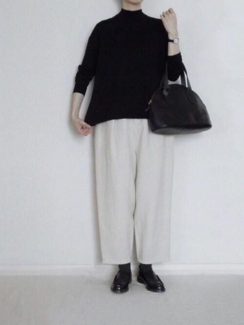 https://wear.jp/dieu8/13587361/