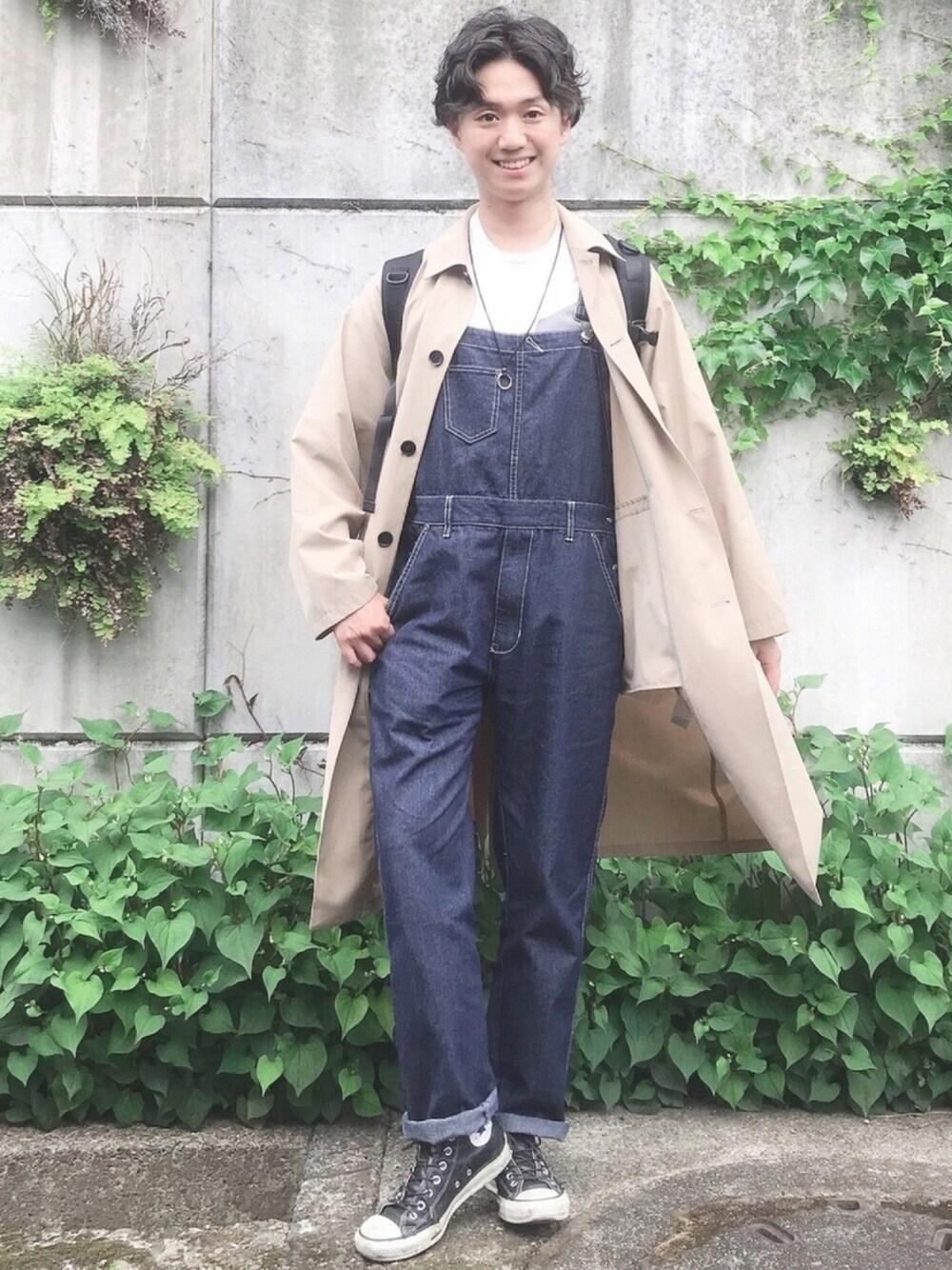 https://wear.jp/taiyo1001/14676963/