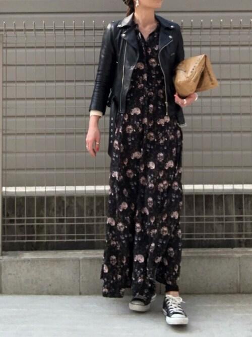 https://wear.jp/haru09070723/14341046/