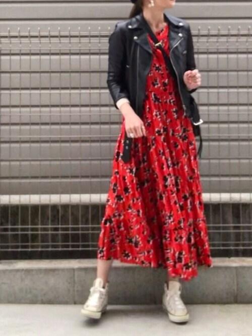 https://wear.jp/haru09070723/14400284/