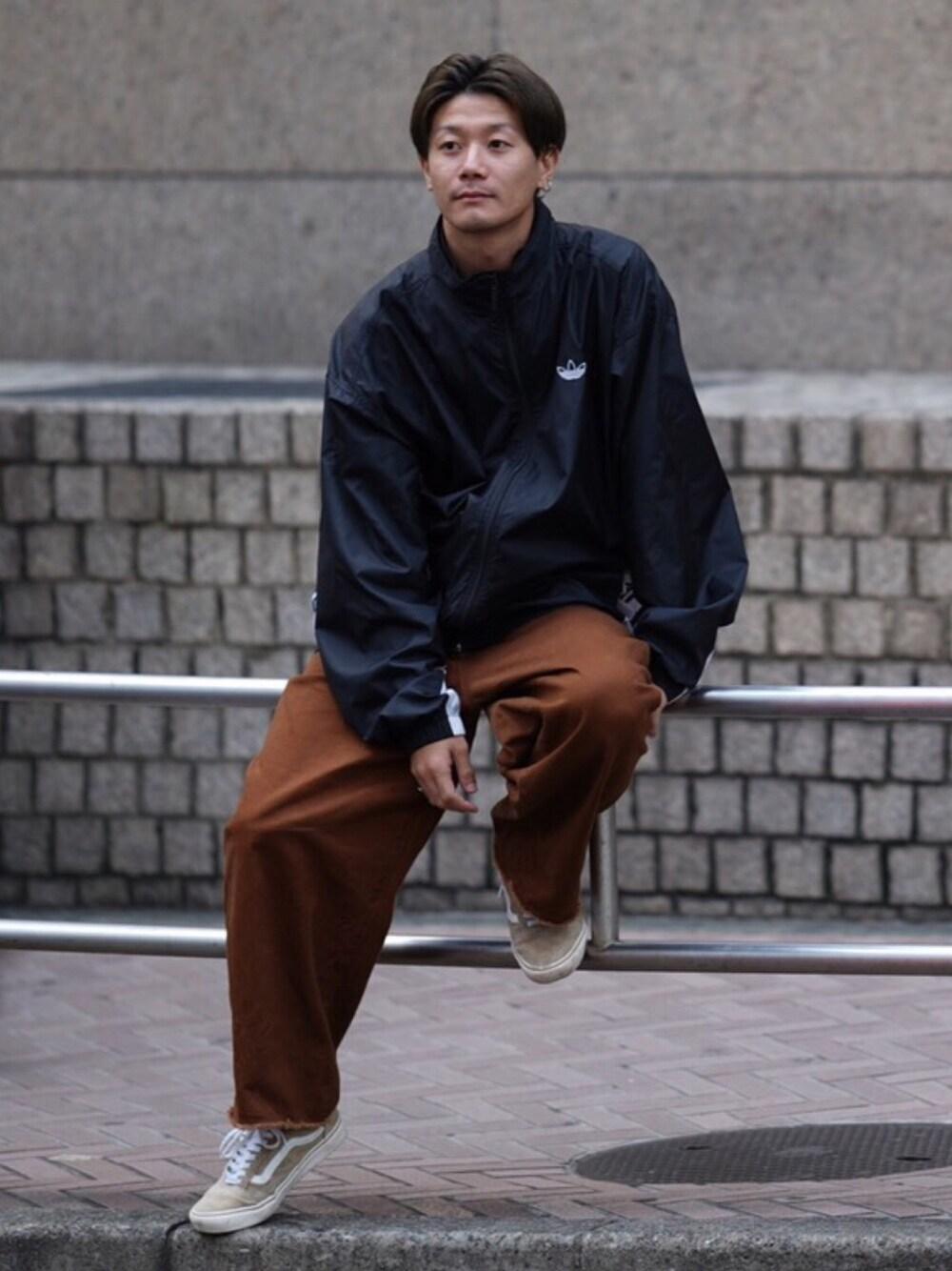 https://wear.jp/8810sin/15529511/