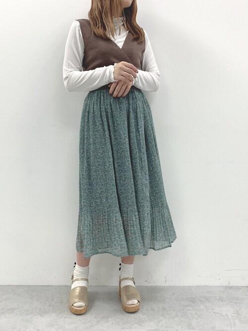 https://wear.jp/naox14/16630092/