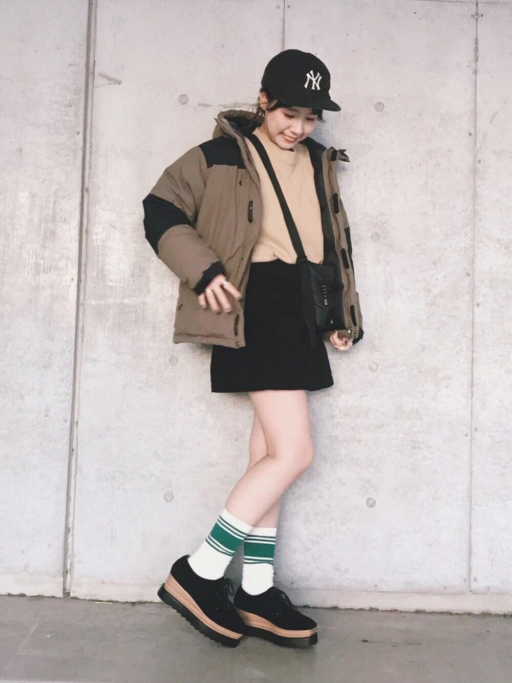 https://wear.jp/marinmiwa/11658708/