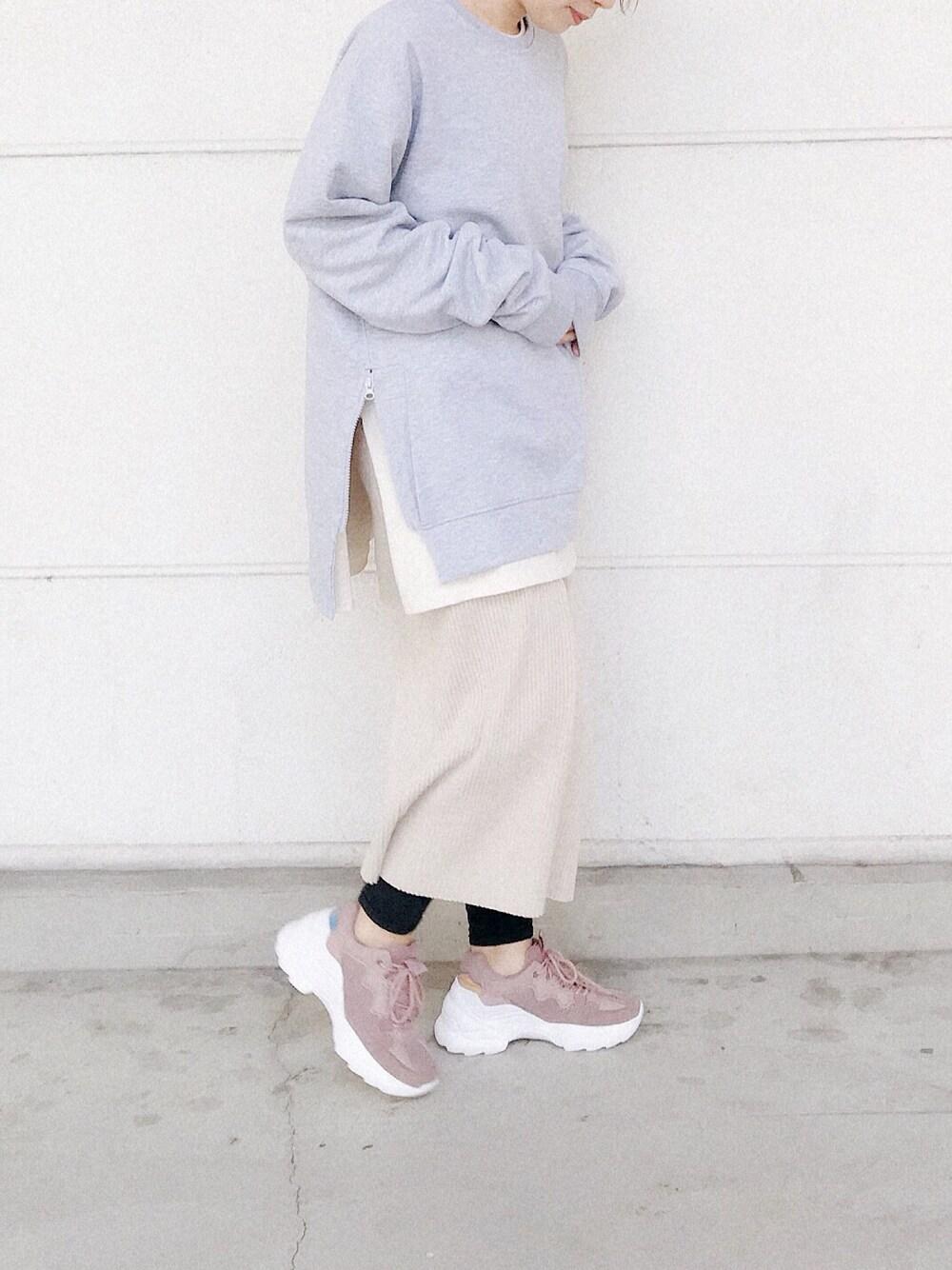 https://wear.jp/marinmiwa/14202458/