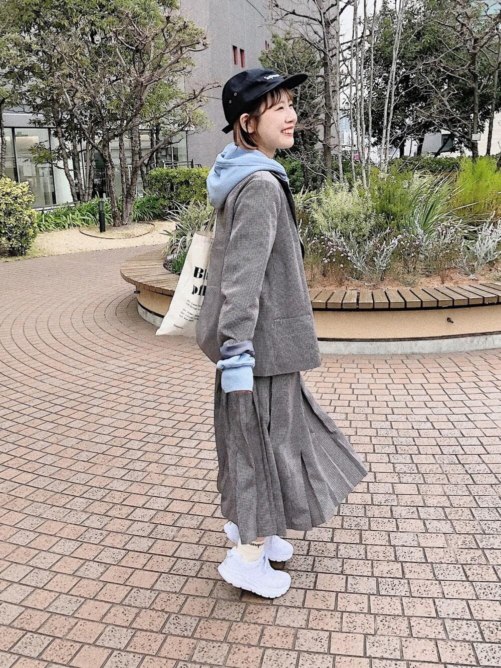https://wear.jp/marinmiwa/16235041/