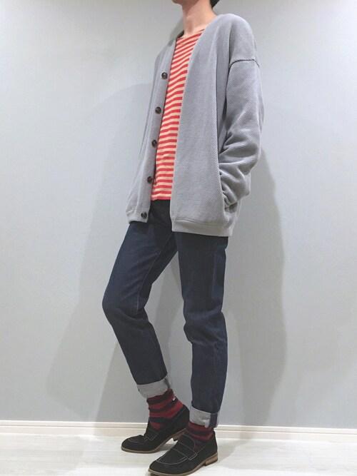 https://wear.jp/kocotatsu/14371904/