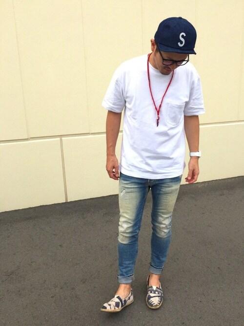 https://wear.jp/yskmrt/10379630/