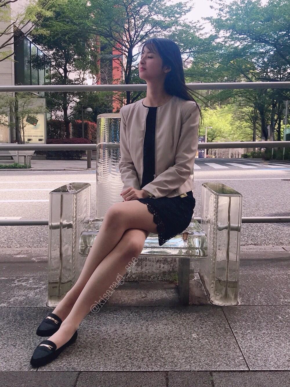 https://wear.jp/kisaragisae/14566864/