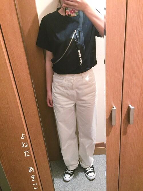 https://wear.jp/akiko122/15051652/