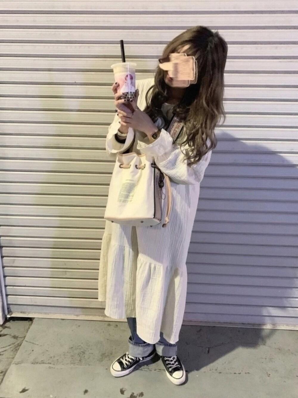 https://wear.jp/chihiro0921/14603298/