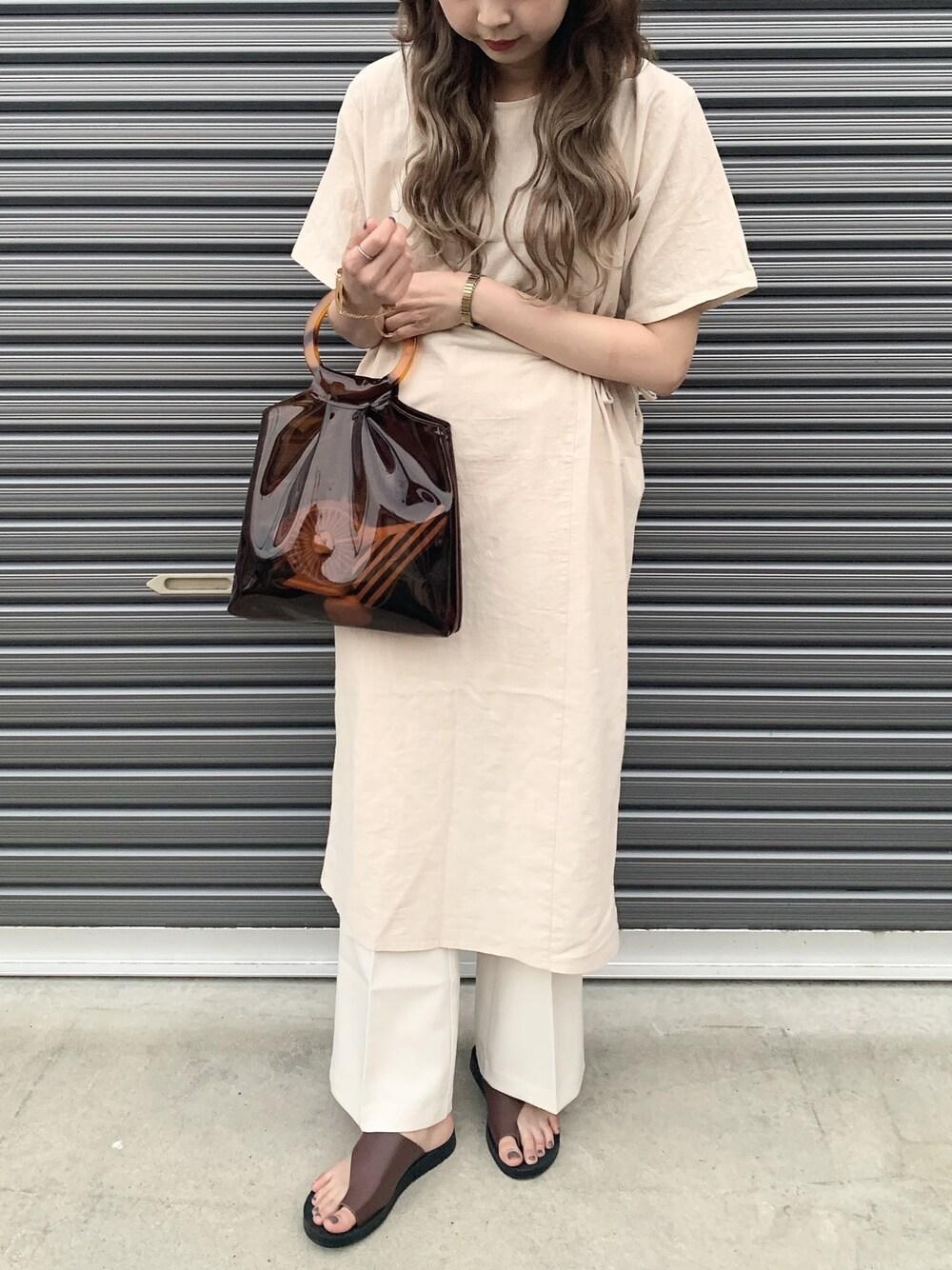 https://wear.jp/chihiro0921/15139080/