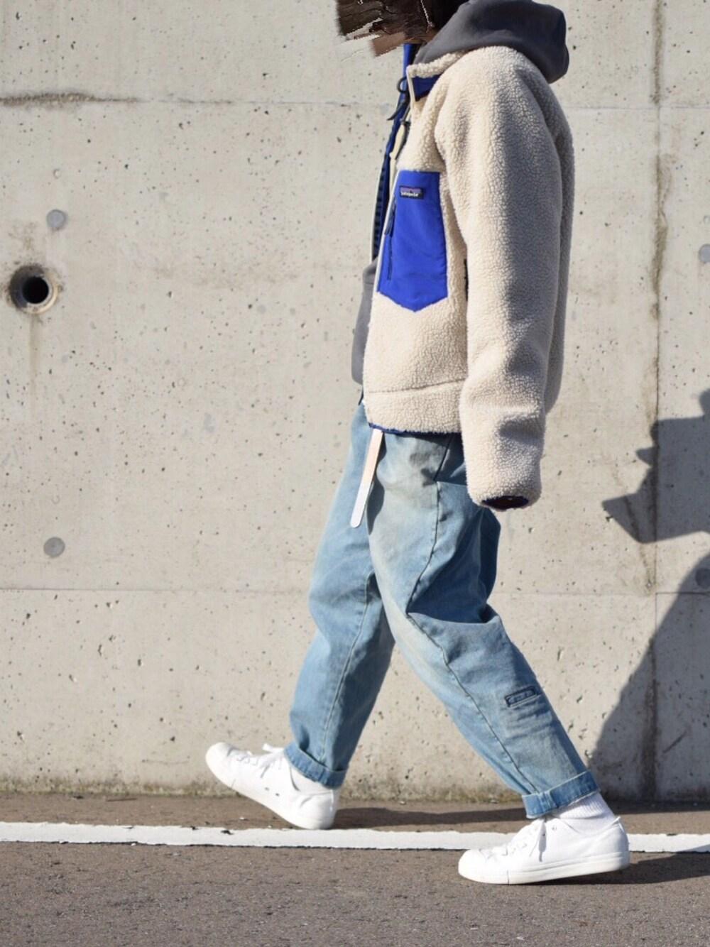 https://wear.jp/muronomuron0509/11956442/