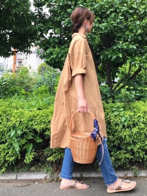 https://wear.jp/keiru2000/12665798/