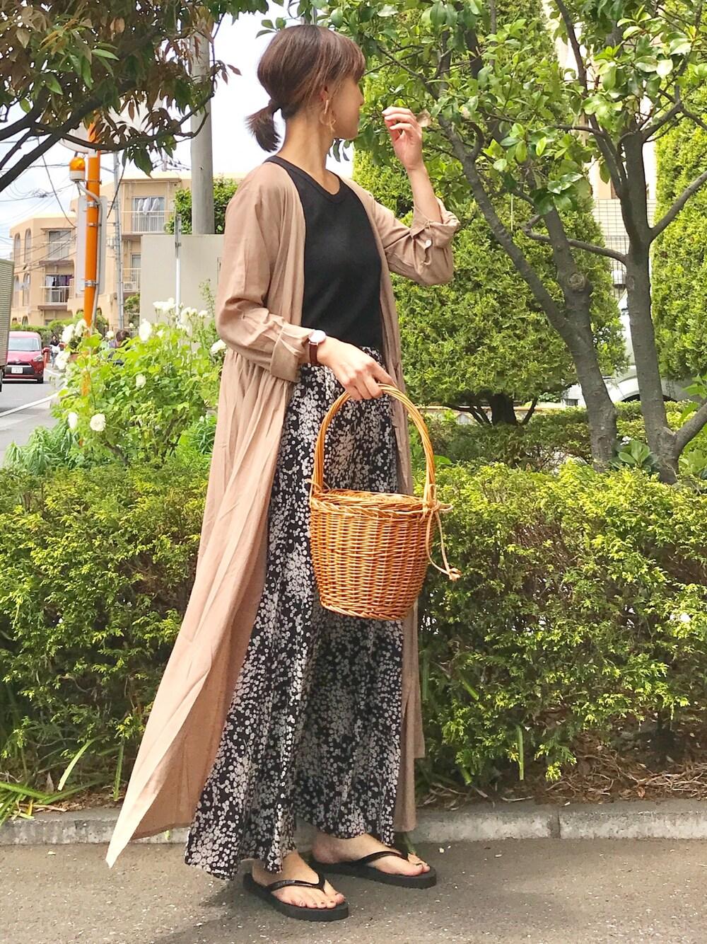 https://wear.jp/keiru2000/14770068/
