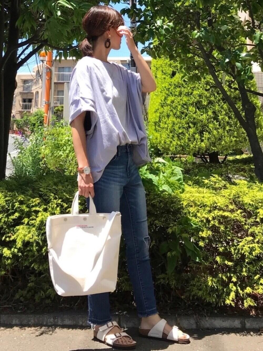 https://wear.jp/keiru2000/14929311/