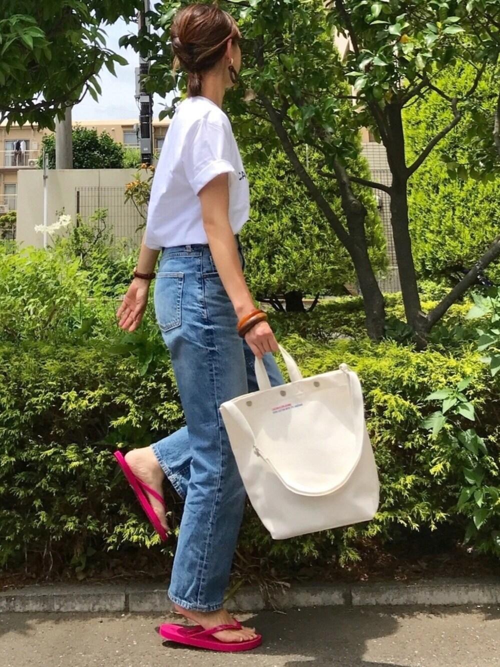 https://wear.jp/keiru2000/14934796/