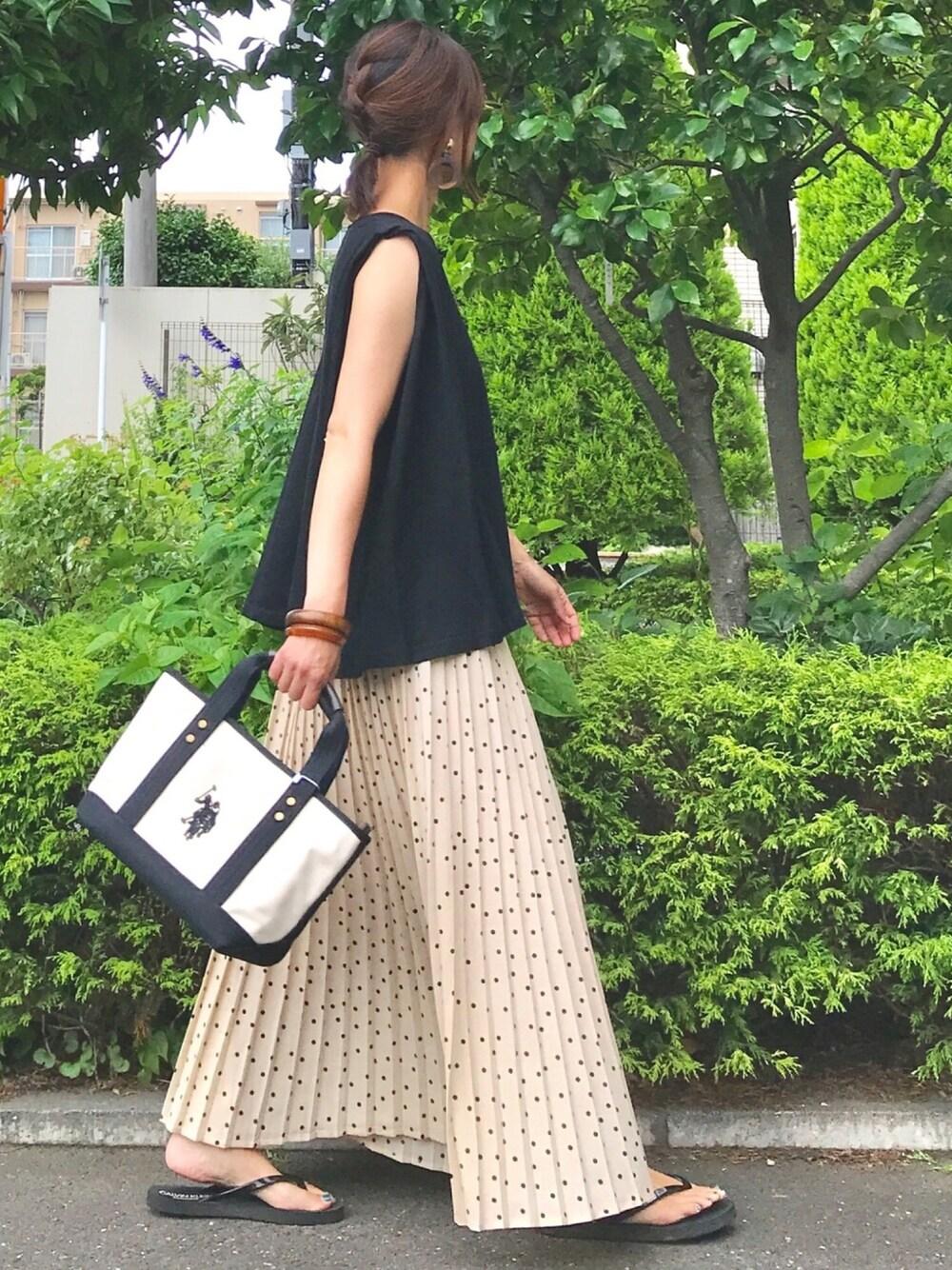 https://wear.jp/keiru2000/14978765/