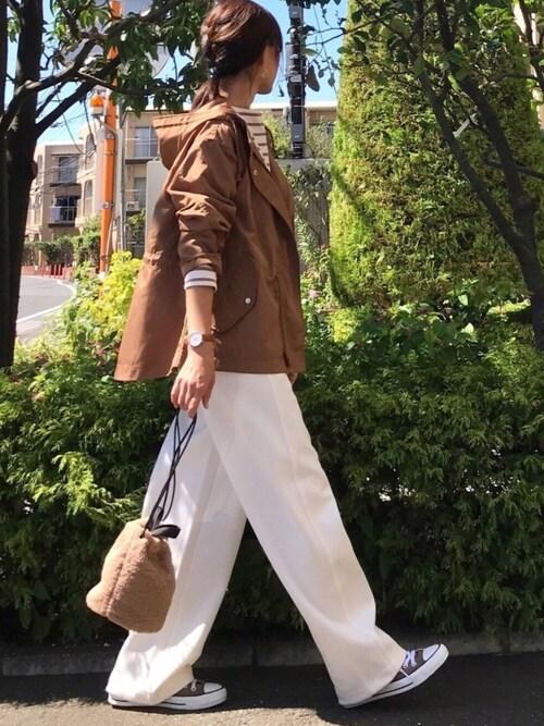 https://wear.jp/keiru2000/15386631/