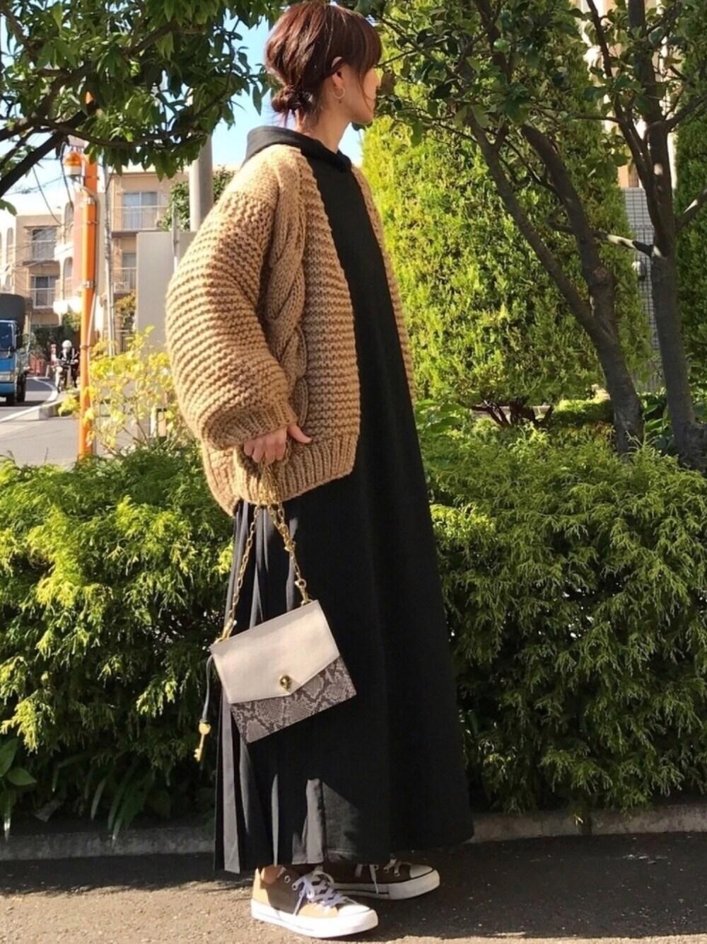 https://wear.jp/keiru2000/15771677/