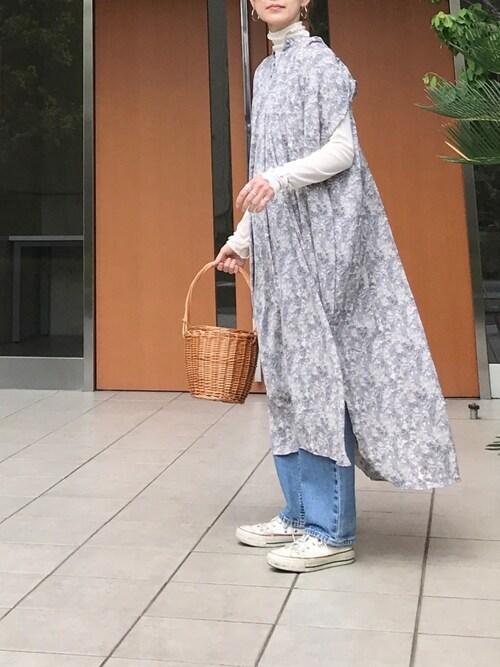 https://wear.jp/keiru2000/19111279/