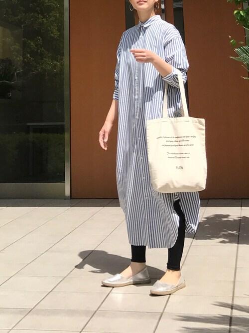 https://wear.jp/keiru2000/19126729/