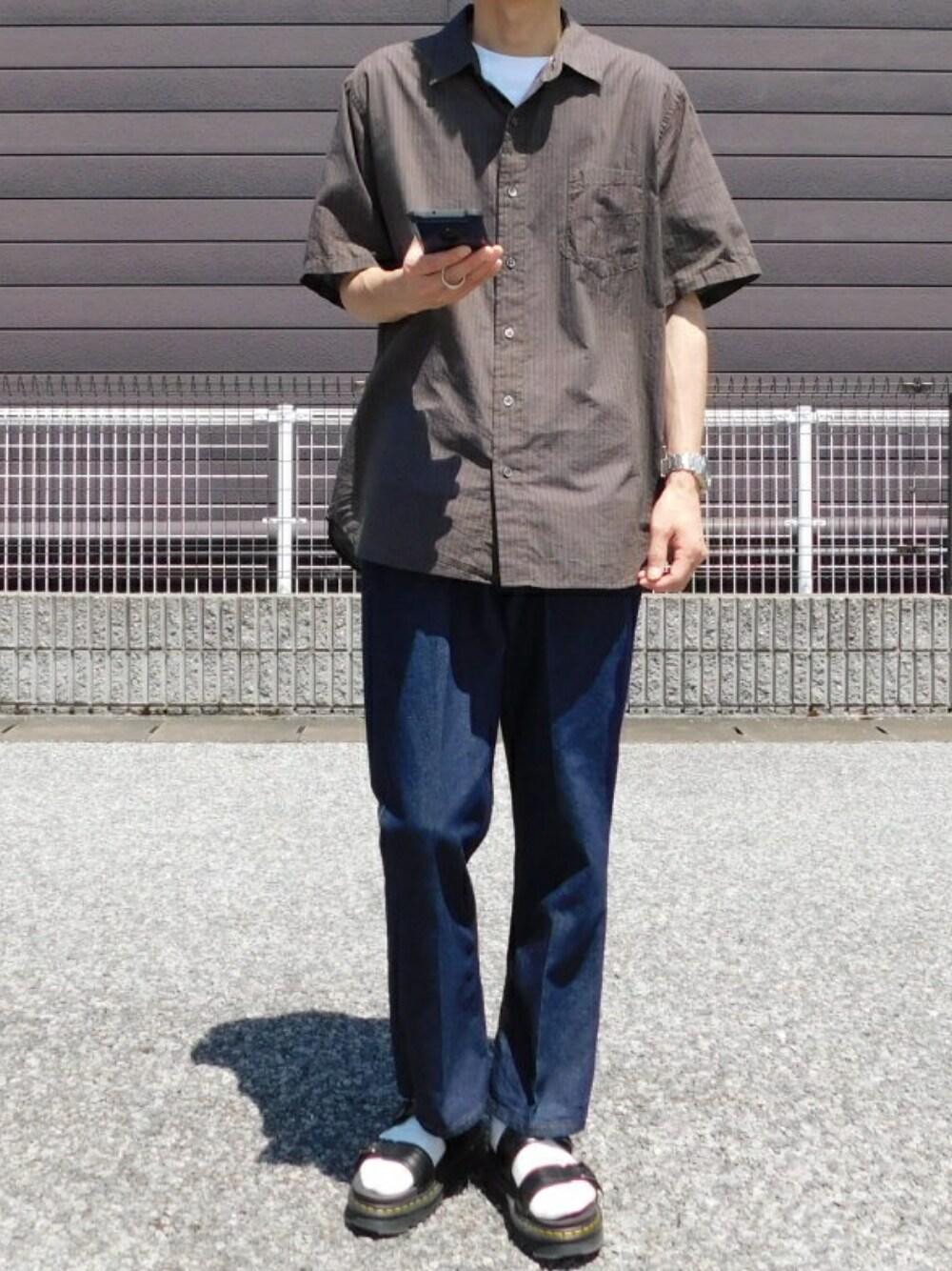 https://wear.jp/nakamurashi/15218637/