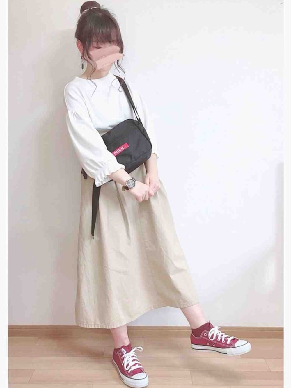 https://wear.jp/sakumaru9momo/14319146/