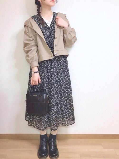 https://wear.jp/sakumaru9momo/14399171/