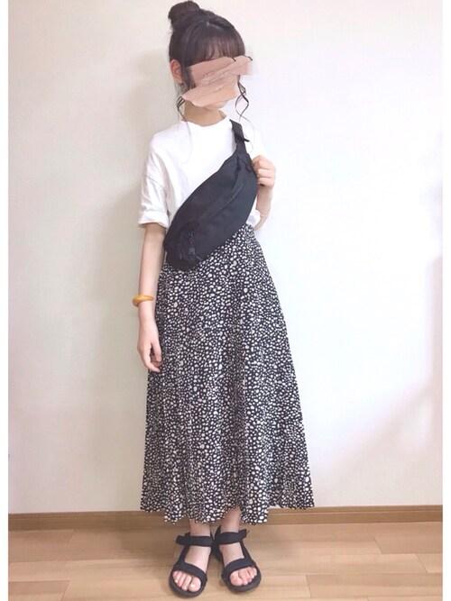 https://wear.jp/sakumaru9momo/14813486/