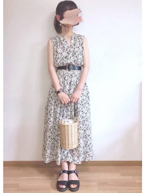 https://wear.jp/sakumaru9momo/14846173/