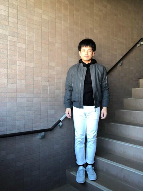 https://wear.jp/sugashun/13975439/