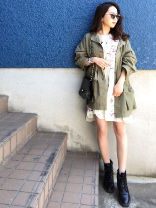 https://wear.jp/shino1226/9645878/