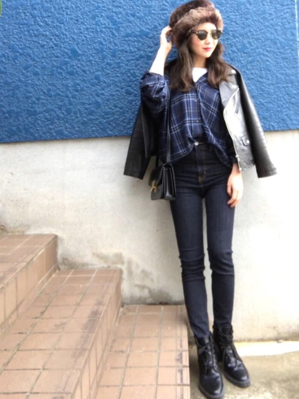 https://wear.jp/shino1226/11378809/