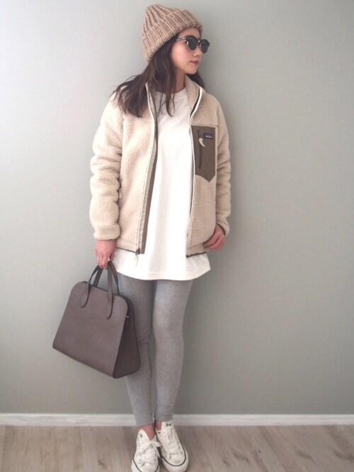 https://wear.jp/shino1226/11652869/