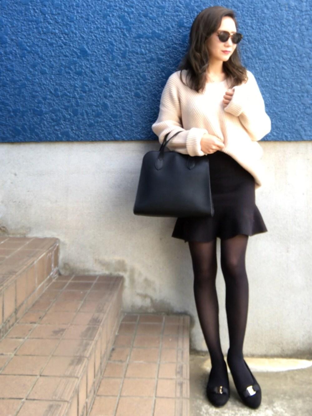 https://wear.jp/shino1226/11825590/