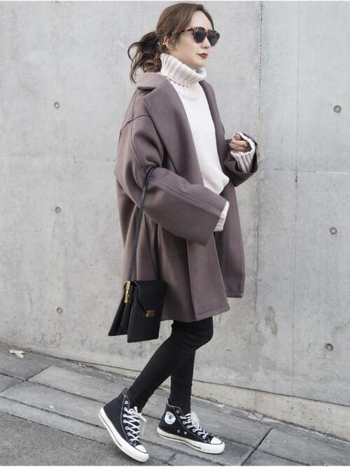 https://wear.jp/shino1226/15929742/